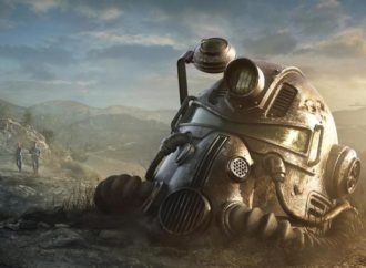 Fallout TV Series News, Rumours And Release Date