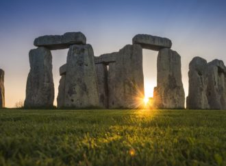 how we revealed the original source of the biggest stones