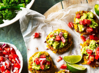 4 healthy breakfast recipes | Mindful Chef