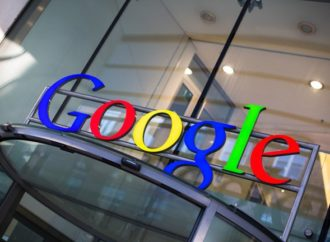 Google forges Open Usage Commons to manage open-source project trademarks, lobs hot-potato Istio at it • The Register