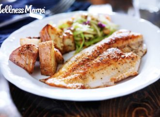 Is Farmed Tilapia Healthy or Bad for You?