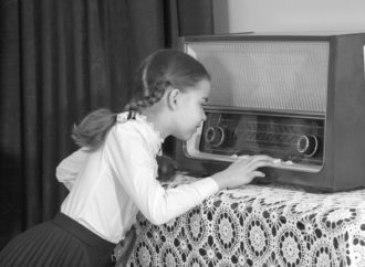 Analogue radio given 10-year stay of execution as the UK U-turns on DAB digital future • The Register