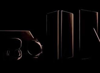 Samsung Teases 5 New Devices for Unpacked Event