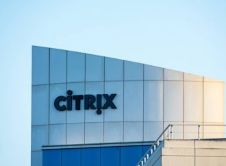 Someone's scanning for gateways with those security holes Citrix told you not to worry too much about • The Register