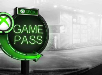 Xbox Game Pass for Switch and other platforms ruled out by Microsoft