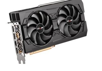 Sapphire releases Pulse RX 5700 XT BE
