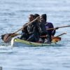 Sudanese migrant, 16, dies trying to cross Channel to Britain