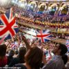 PETER HITCHENS: We rant about the BBC Proms… yet make ourselves slaves