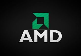 Mercury Research reports that AMD's market share has grown again