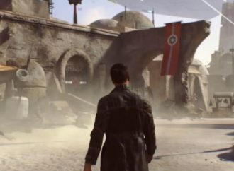 Binned Ragtag could have been the 'best Star Wars game ever'