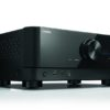 Yamaha's latest affordable AV receivers to support 8K and HDMI 2.1