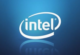 Intel's Architecture day reveals details on Alder Lake and the Xe HPG GPU