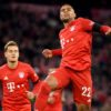 How to watch PSG vs Bayern Munich: Stream the Champions League final live online