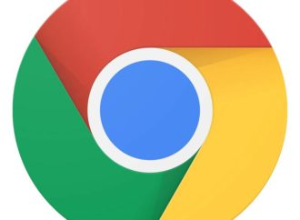Chromium devs want the browser to talk to devices, computers directly via TCP, UDP. Obviously, nothing can't go wrong • The Register