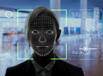 US drugstore chain installed anti-shoplifter facial-recognition cameras in 200 locations – for eight years • The Register