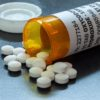 Fewer opioid prescriptions in the UK look likely – and the consequences could be dire