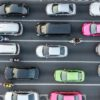 cutting car use will take much more than educating children and parents