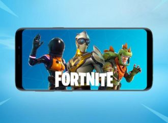 Epic Adds Direct In-App Payments to Fortnite on iOS & Android
