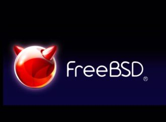Weary traveler of 2020, rest here with some soothing, happy tech news. FreeBSD finally merges in OpenZFS • The Register