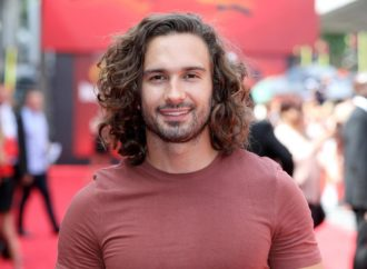 Joe Wicks brings back PE Lessons for one-off reunion: Here's how to watch | The Independent