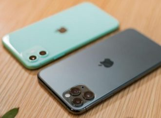 iPhone 12 Release Date, Price & Specs Rumours