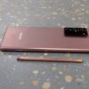 Galaxy S21 could have S Pen as Samsung mulls future of Note – report