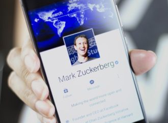 You'd think 1.8bn users a day would be enough for Zuck. But no. Oculus fans must sign up for Facebook • The Register