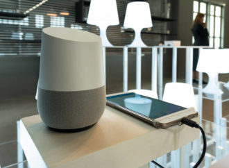 Whoops, our bad, we just may have 'accidentally' left Google Home devices recording your every word, sound, sorry • The Register