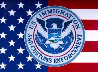 Homeland Security's immigration cops tap up Clearview AI to probe child exploitation, cyber-crime • The Register