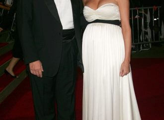 Anonymous lawyer claims Trump groped her breast in 2006