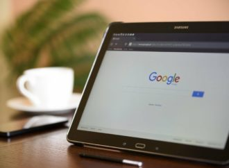 Google Ireland Partners with Dublin Chamber to Provide Digital Skills Training