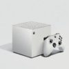 Xbox Series S release date, price, specs and games
