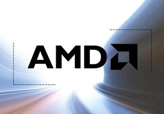 AMD announces second round of COVID-19 research funding