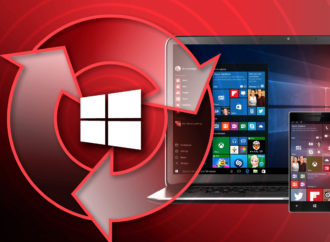 Yes, you can install the August Windows and Office patches now