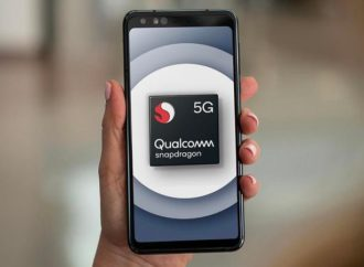 New Qualcomm Snapdragon 4-Series chips mean cheaper 5G phones in 2021