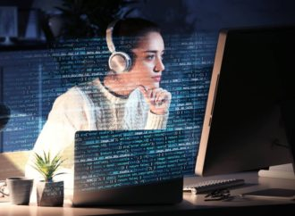 Your company got through the pandemic by leaping into the cloud – but did you leave data security behind? • The Register