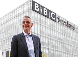 Tim Davie: New BBC boss says corporation needs to reform with 'urgency' and serve entire country | The Independent