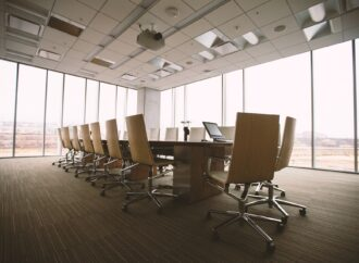 Quick Facts on Serviced Offices – and Why They're an Ideal Solution for Many Businesses Toda