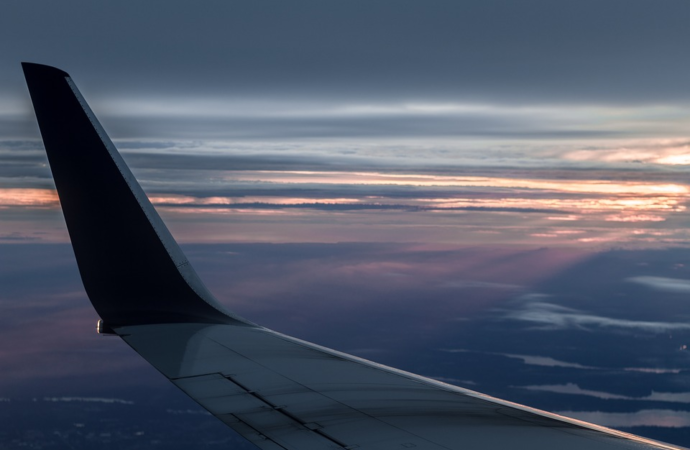 4 Essential Tips for Smoother Business Trips