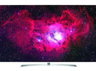 Best TV 2020: 4K Smart TV Reviews