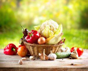Time to diet! – talkhealth Blogtalkhealth Blog