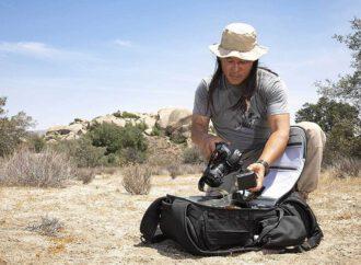 Best Camera Backpack [2020] | Coolest Gadgets