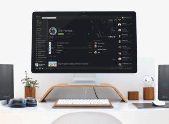 Best Computer Speakers [2020] | Coolest Gadgets