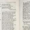 How a brilliant 18th century linguist linked the Celtic languages