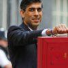 UK budget 2020: experts react