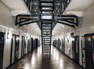 Why rehabilitation – not harsher prison sentences – makes economic sense