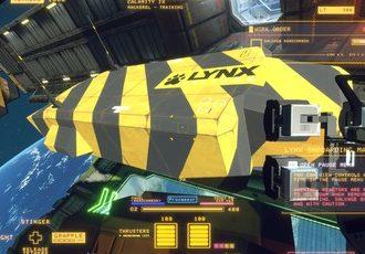 Hardspace: Shipbreaker Preview   bit-tech.net