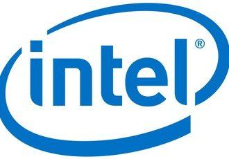 Intel confirms 10nm desktop plans but delays 7nm