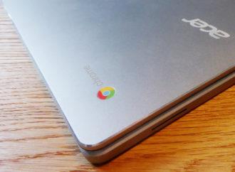 This Google Chrome tweak may dramatically enhance laptop battery life