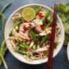 Planning a UK summer break? Get Mindful Chef delivered.